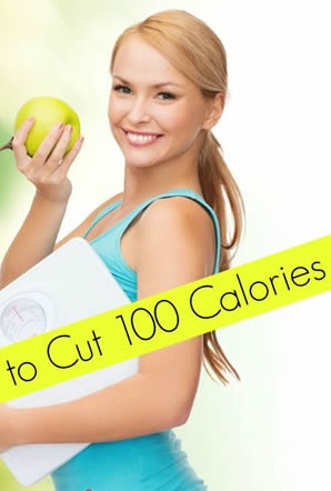 Cutting Calories To Shed Pounds